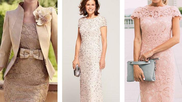 ea4002322 Čo si obliecť na svadbu? - Lovely.sk
