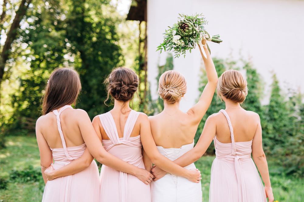 Plánovanie a organizácia svadby je komplexný proces zahŕňajúci množstvo  detailov b4891dcabc9