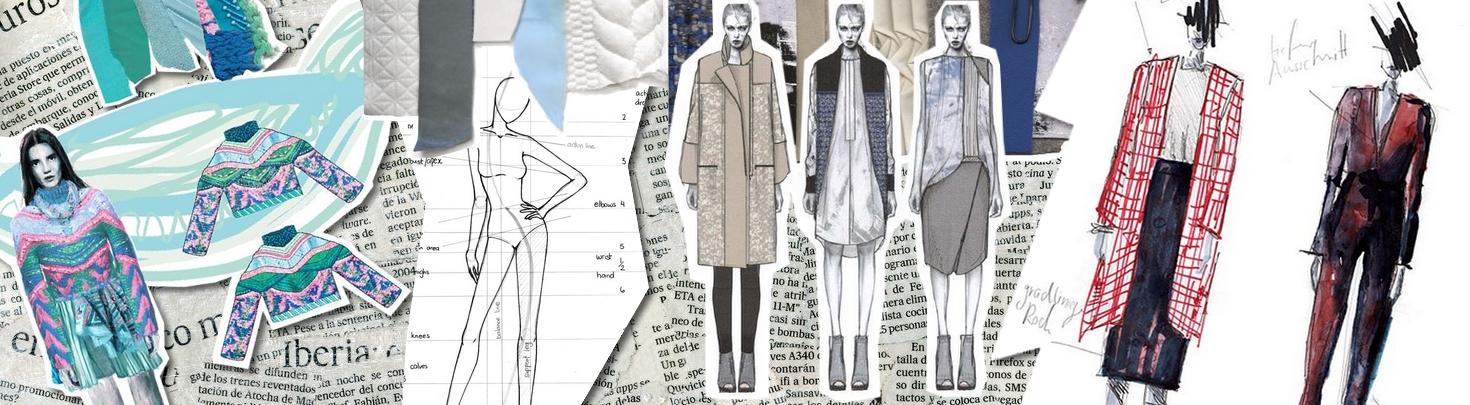 ad41ab5d0 Ako sa rodia módne trendy? - Lovely.sk