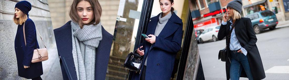 63b88d47fcc0 Blogerka radí  Nikdy nebude out podľa The Stylemon - tento kabát vo svojom  šatníku potrebuješ!