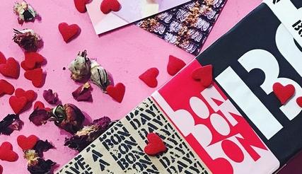 60496f4e4 Valentínske tipy od Accessories for Beauty - Lovely.sk