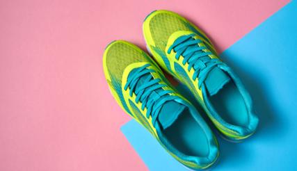 faee9c37cbbd7 Ako si správne vybrať bežecké topánky