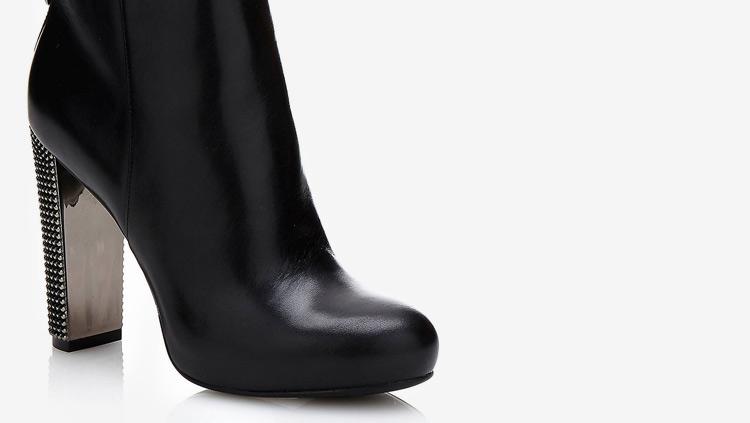 Dámska obuv Guess - Lovely.sk 0979db1ea35