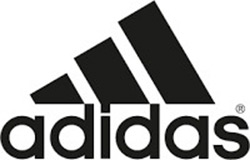 Adidas Performace
