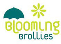 Blooming Brollies
