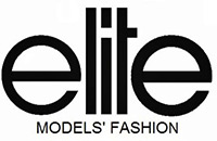 Elite Model Fashion