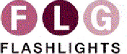 FLG FLASHLIGHTS