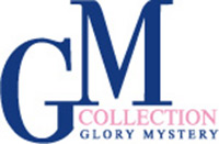 GM Collection