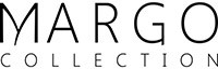 Margo Collection