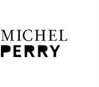 Michel Perry