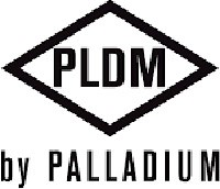 PLDM by Palladium