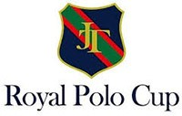 Royal Polo Cup
