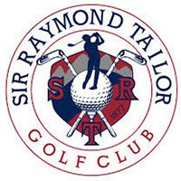 Sir Raymond Tailor