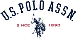 US Polo underwear