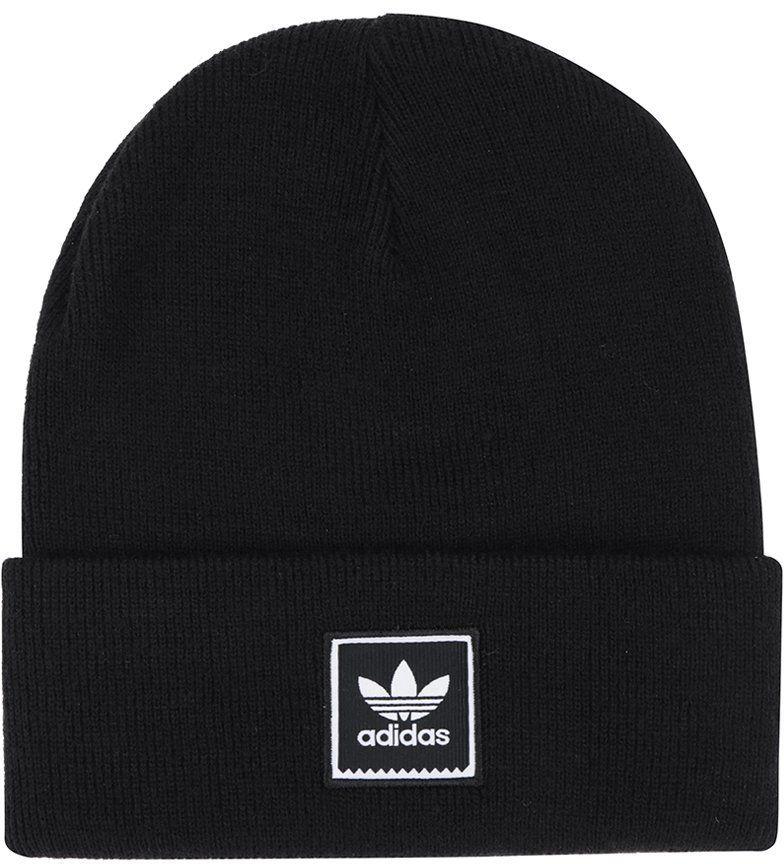 7ae09b1d4 Čierna pánska čiapka adidas Originals značky adidas Originals - Lovely.sk