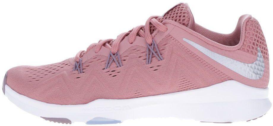 Staroružové dámske tenisky Nike Air Zoom Condition značky Nike - Lovely.sk 4ba8a6d508