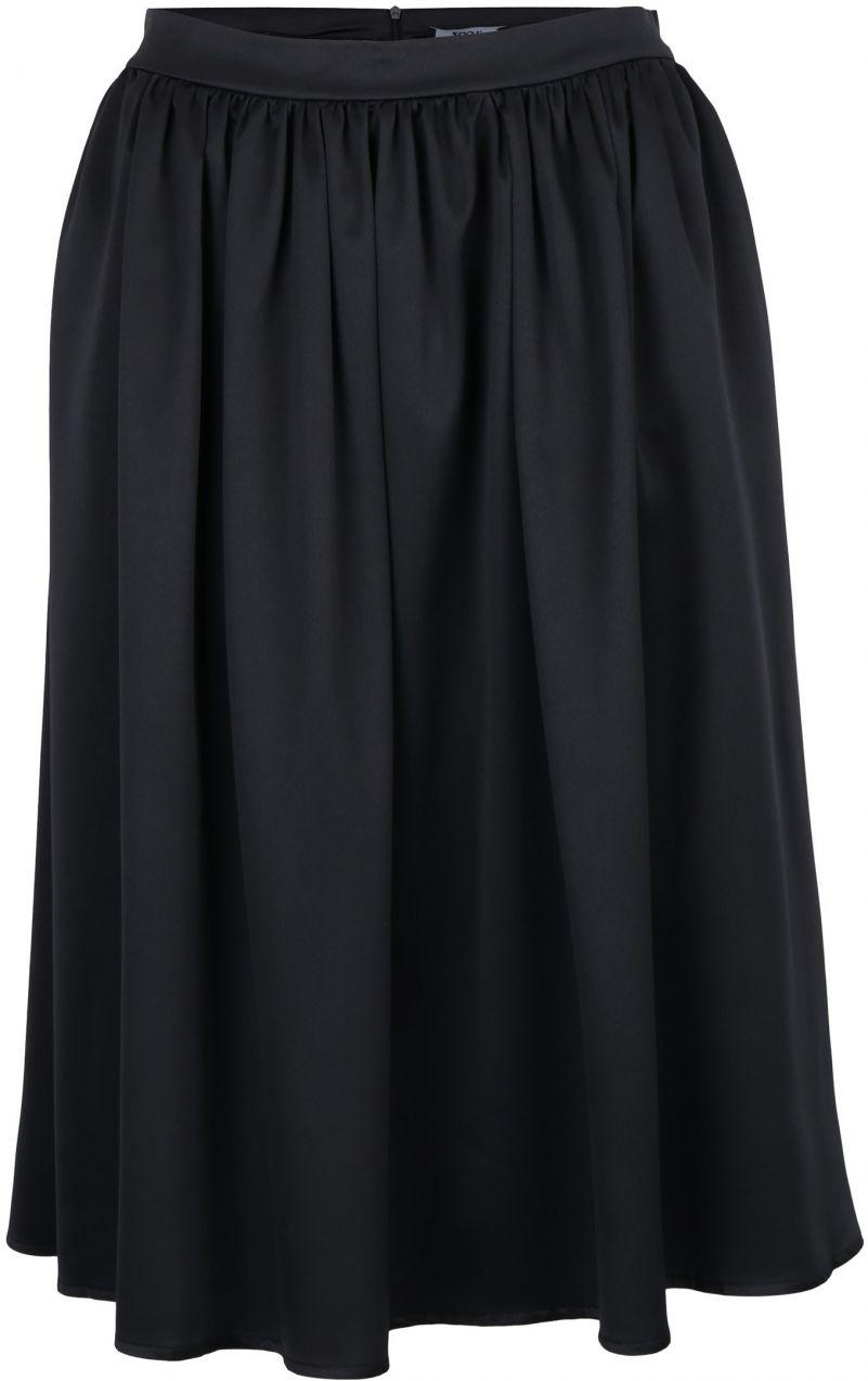 faa1e4331d87 Čierna áčková sukňa ZOOT značky ZOOT - Lovely.sk