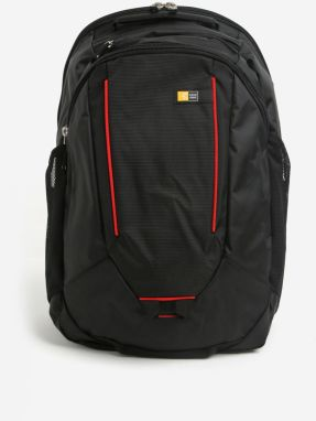 Čierny batoh Case Logic Evolution Basic 29 l