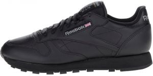 Reebok - Topánky CL LTHR 2267 značky Reebok - Lovely.sk fa6f43ff1ab