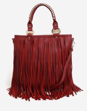 Extravagantné kabelky pre náročné - Lovely.sk 3dea4a6263b