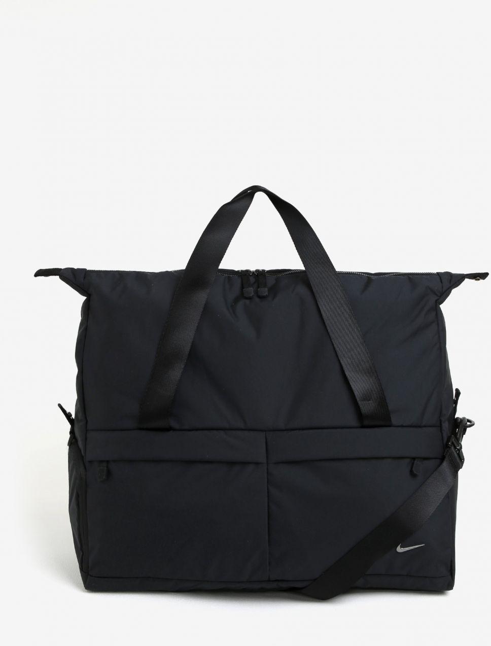 fb2685c0ad Čierna dámska športová taška 31 l Nike Legend značky Nike - Lovely.sk