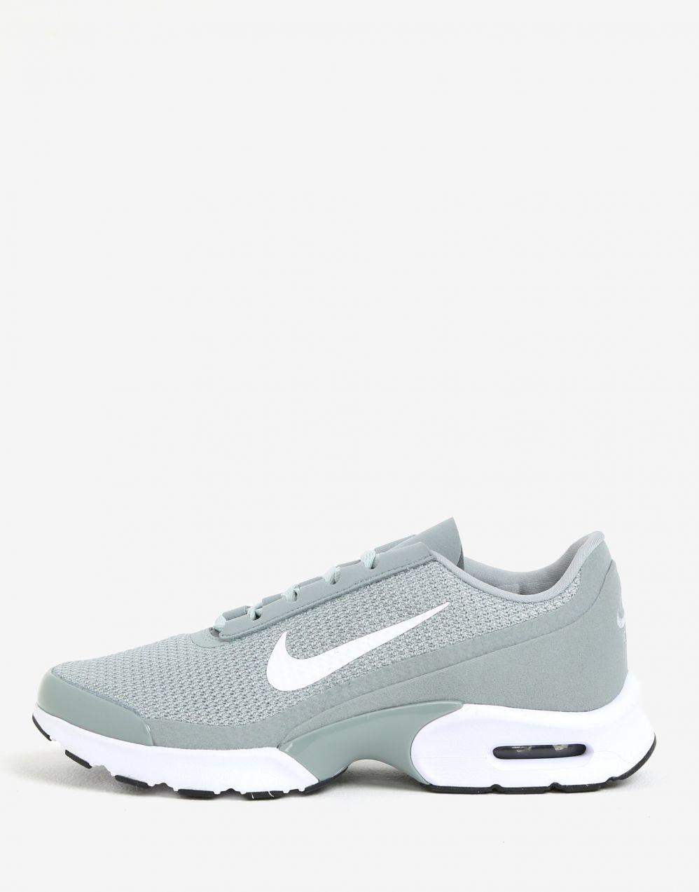 a13a519c3640 Mentolové dámske tenisky Nike Air max Jewell značky Nike - Lovely.sk