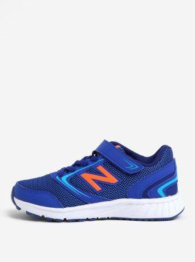 New Balance - Detské topánky KV574U2Y značky New Balance - Lovely.sk bb1f5cc7a4