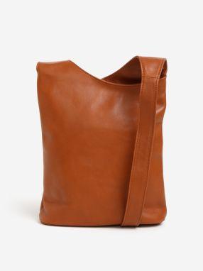 Mia Tomazzi Dámska kabelka WB113046-cuoio (26) značky Mia Tomazzi ... e1be182ac9f