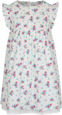 Mango Kids - Dievčenské šaty Ady 80-104 cm značky Mango Kids - Lovely.sk cc5efcdfb99