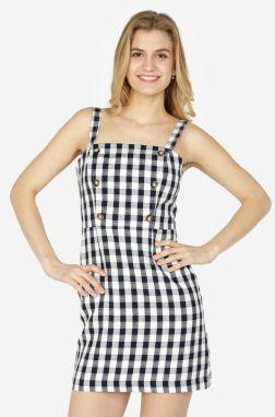 278d722e3e1c Úpletové šaty v bohémskom vzhľadu bonprix značky RAINBOW - Lovely.sk