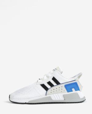 adidas Originals Tenisky Iniki Runner I- 5923 Off White značky ... ec72b3dd7db