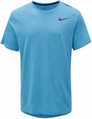 d3dd7449eeab Nike Pánske tričko 1069759 tmavo modrá značky Nike - Lovely.sk