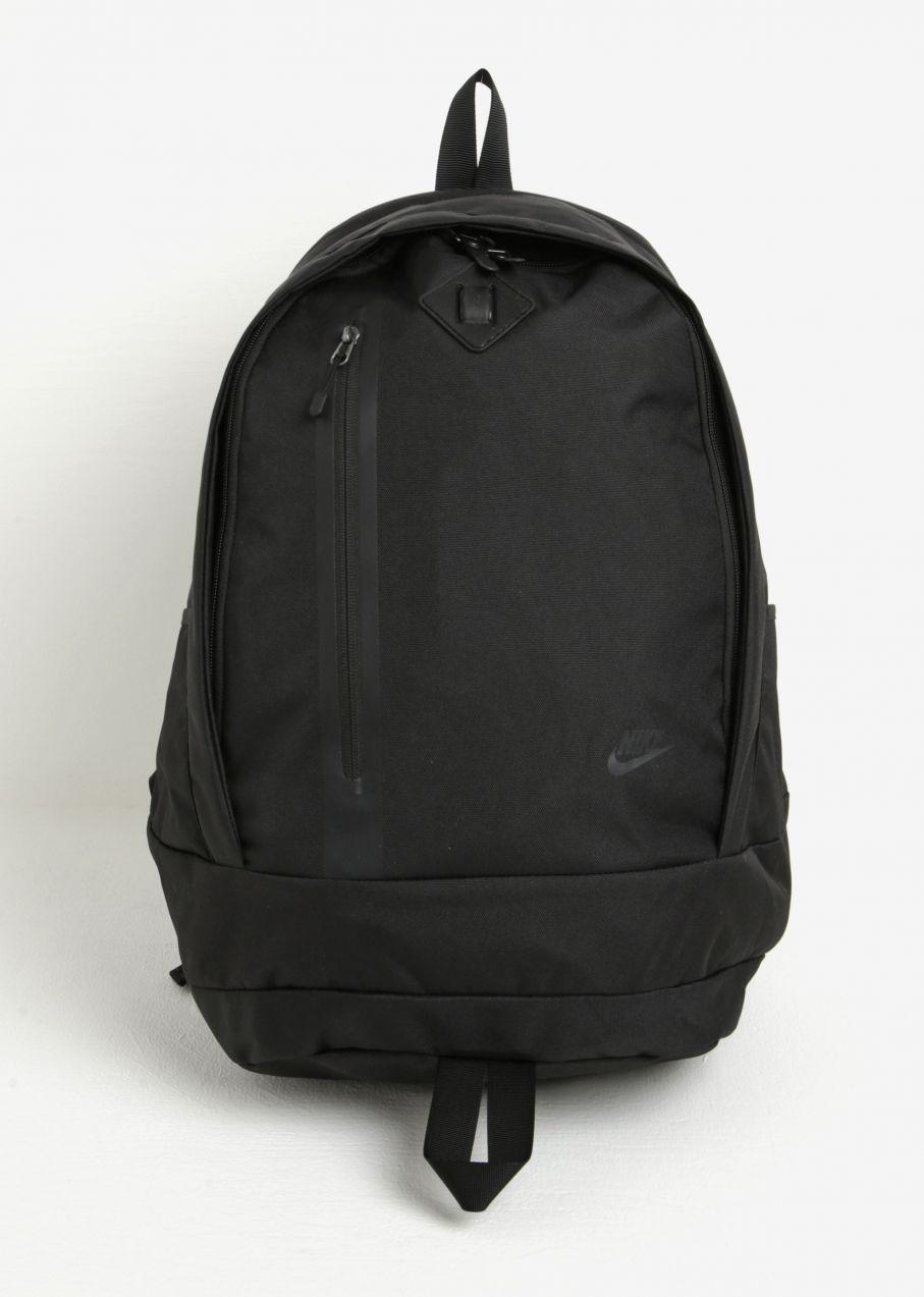 Čierny batoh Nike Cheyenne 27 l značky Nike - Lovely.sk a065eab7d5