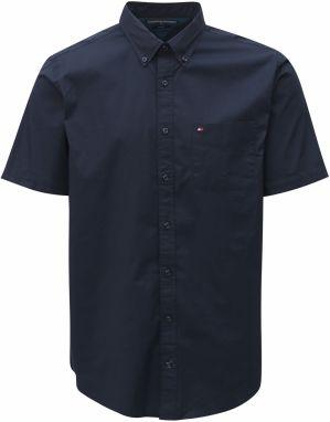 Tommy Hilfiger - Košeľa značky Tommy Hilfiger - Lovely.sk f990f8c1541
