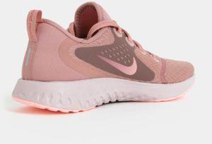 2f1182cc3e01 Ružové dámske tenisky Nike Legend React značky Nike - Lovely.sk