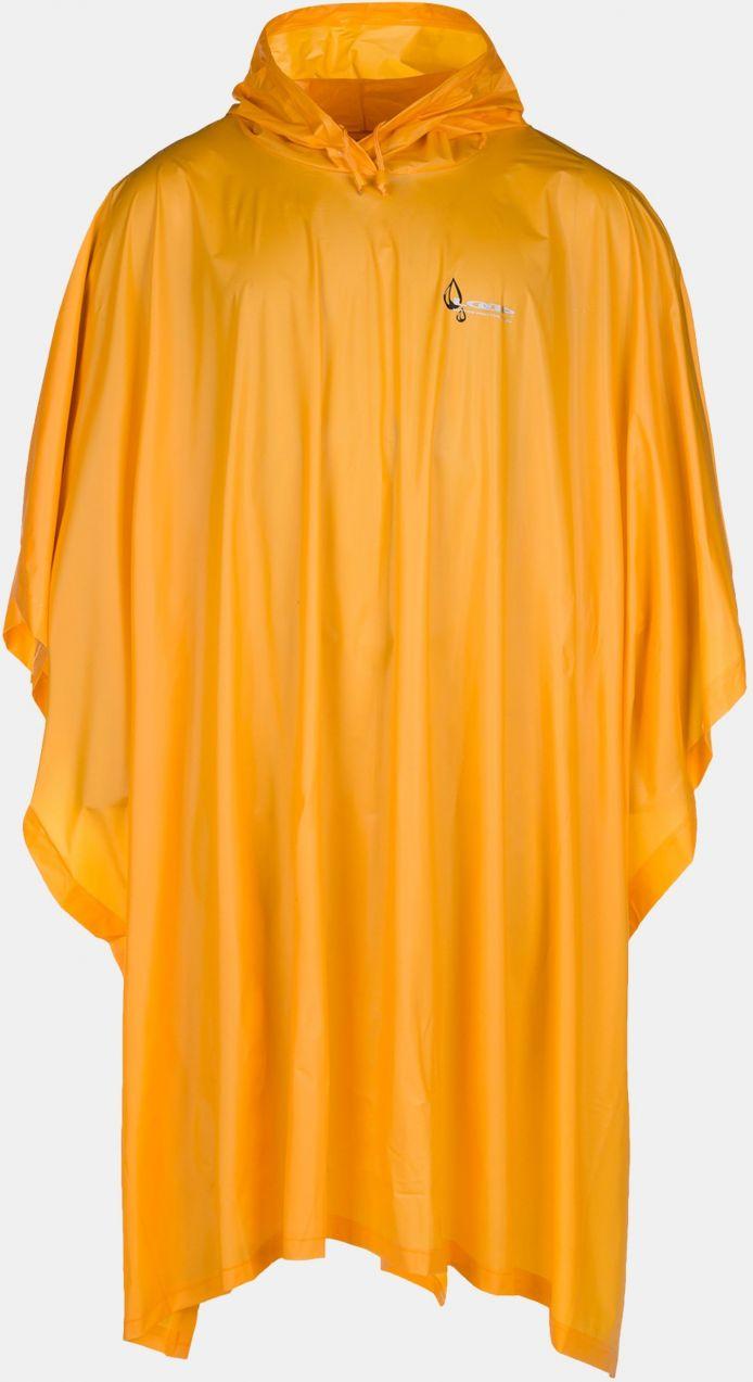 b50ebcffb8 Žltý pršiplášť LOAP Xanthe značky LOAP - Lovely.sk