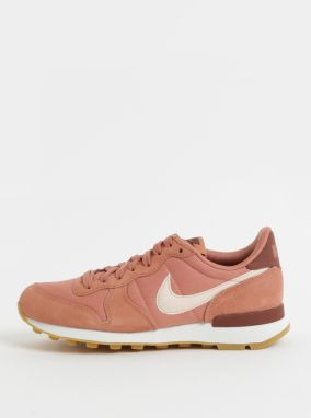Nike Wmns Air Max Jewell LX Particle Rose  Particle Rose EUR 38 ... ef45e2b13fa