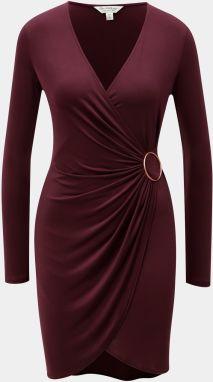 a59cd9168648 Spoločenské šaty Miss selfridge Zobraziť produkty Spoločenské šaty Miss  selfridge