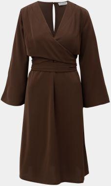 Maxi šaty s potlačou bonprix značky BODYFLIRT boutique - Lovely.sk 6d316b63a54