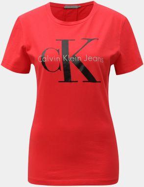 e29c5c97a7d2 Calvin Klein Jeans - Top značky Calvin Klein Jeans - Lovely.sk
