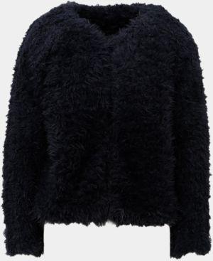 Bundy a kabáty z umelej kožušiny - Lovely.sk 342a8016d95