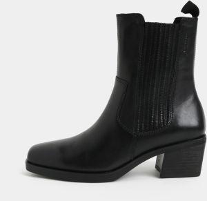 588d41b2294e Členková obuv VAGABOND - Dioon 4247-201-20 Black značky Vagabond ...