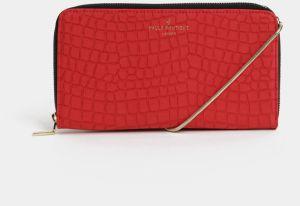82853e68a6 Listové a spoločenské kabelky Paul s Boutique - Lovely.sk
