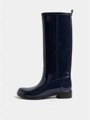 Čižmy do dažďa Aigle MALOUINE PRINT značky Aigle - Lovely.sk 0d44fd7da61