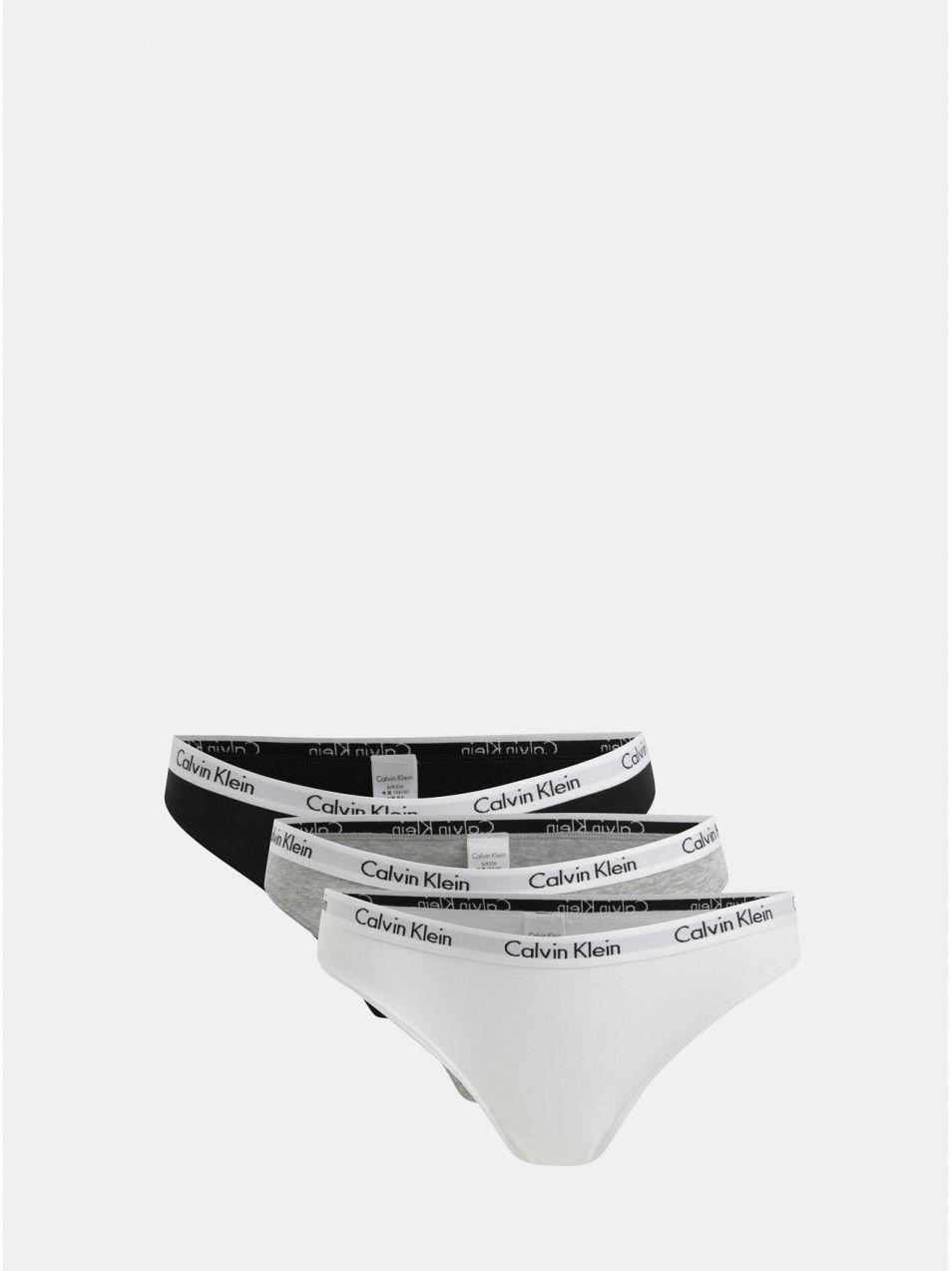 8ac2750bb6 Balenie troch nohavičiek v bielej