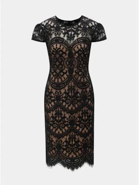 Aké šaty vybrať pre svadobnú mamu  - Lovely.sk f62693f6241
