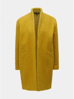 Dámske kabáty Miss selfridge - Lovely.sk 1d39cdca074