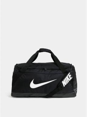 ed2ccb78a2 Čierna unisex crossbody taška Nike Core Small značky Nike - Lovely.sk