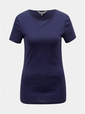 Dámske tričká s krátkym rukávom Dorothy perkins tall - Lovely.sk e1571cd70ed
