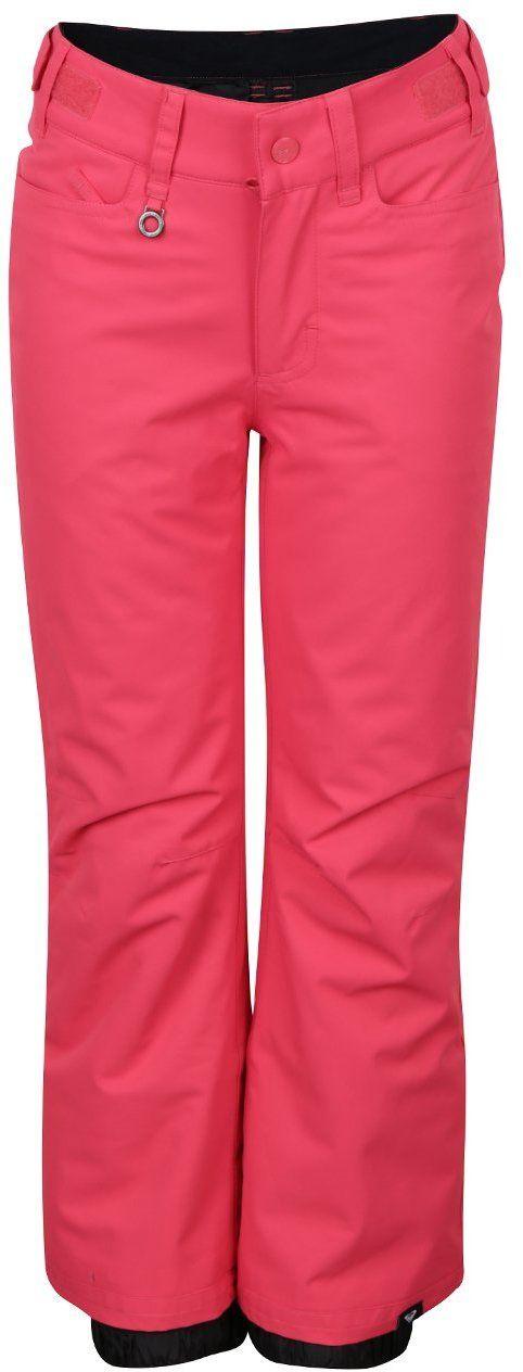 8ff207d2d Ružové dievčenské otepľovačky Roxy značky Roxy - Lovely.sk